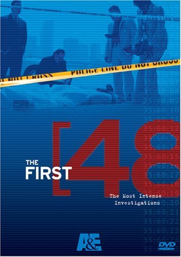 The First 48 S16E08 HDTV x264 200MB