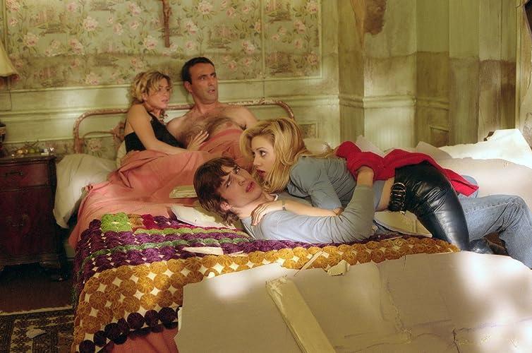 Фото приватное семейное
