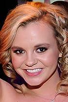 Image of Bree Olson