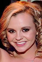 Bree Olson