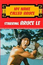 Image of My Name Called Bruce