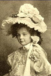 Mildred Hutchinson Picture