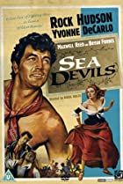 Image of Sea Devils