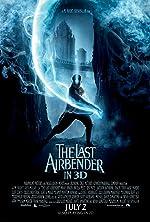 The Last Airbender(2010)