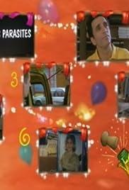 Les parasites(1999) Poster - Movie Forum, Cast, Reviews