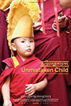 Image of Unmistaken Child