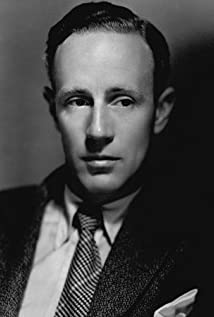 Leslie Howard Picture