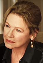 Dianne Wiest's primary photo