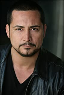 Aktori Ben Hernandez Bray