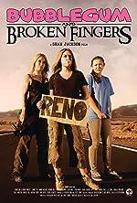 Bubblegum And Broken Fingers(2011)