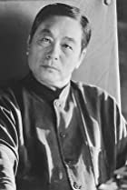 Image of Kenneth Tsang