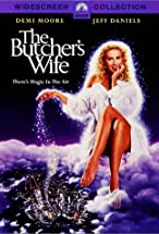 Primary image for The Butcher's Wife