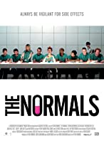 Primary image for The Normals