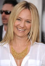 Sharon Case's primary photo