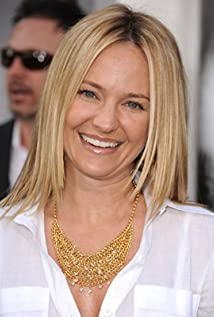 Sharon Case Picture
