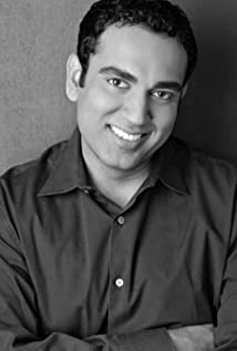 Raj Suri Picture