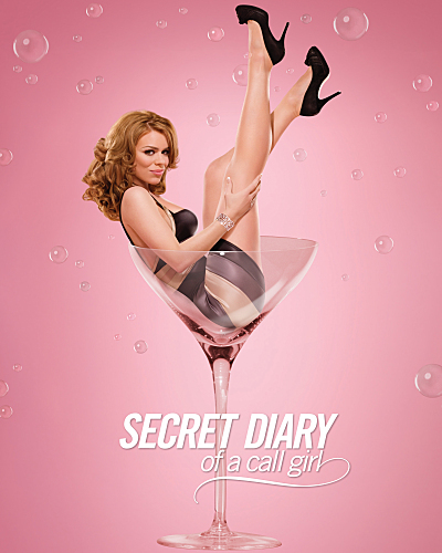 Secret Diary of a Call Girl seasons 01-04 AMZN 1080p 5 1 HEVC 10bit-Bearfish
