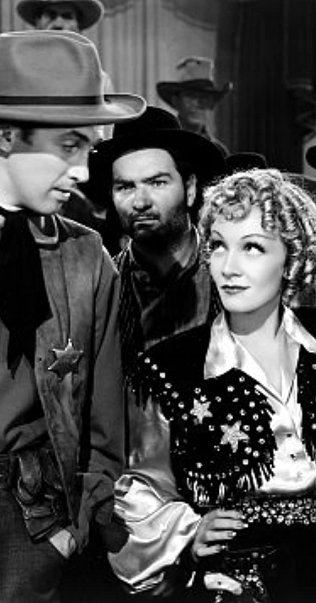pictures amp photos from destry rides again 1939 imdb
