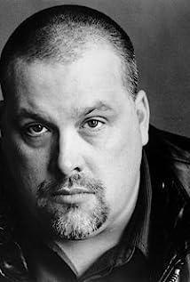 Aktori Frank Senger