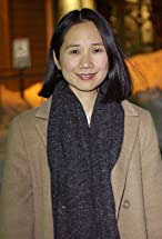 Laura Lau's primary photo