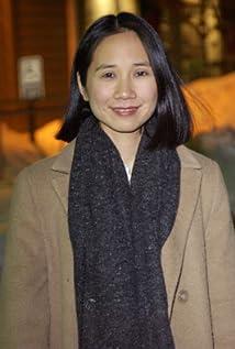 Laura Lau Picture