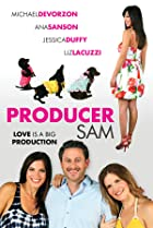 Image of Producer Sam