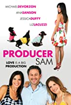 Primary image for Producer Sam