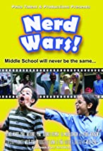 Primary image for Nerd Wars!