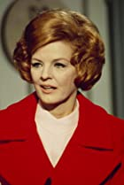 Image of Marjorie Lord