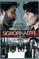Image of Signorina Effe