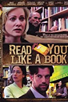 Image of Read You Like a Book