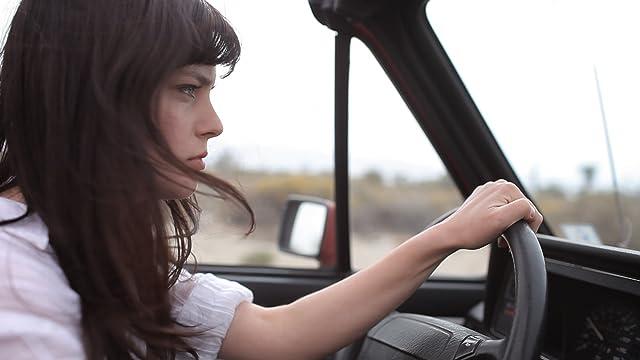 Roxane Mesquida in Rubber (2010)