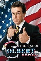 Image of The Colbert Report