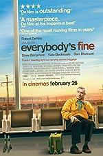 Everybody s Fine(2009)