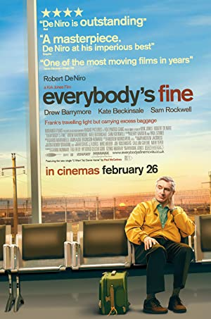 Everybodys Fine (2009)