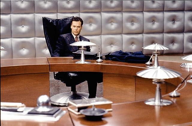 Michael Keaton in Batman Returns (1992)