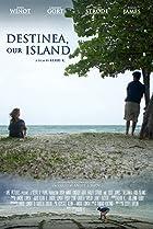 Image of Destinea, Our Island