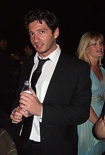 Gene Stupnitsky Picture