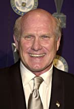 Terry Bradshaw's primary photo