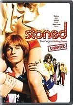 Stoned(2005)