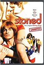 Image of Stoned