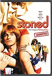 Stoned (2005) Poster - Movie Forum, Cast, Reviews