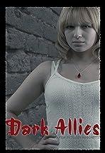 Dark Allies