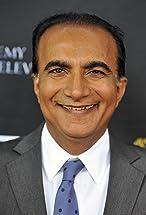 Iqbal Theba's primary photo