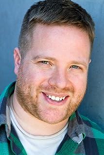 Michael Hartney Picture