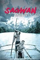 Image of Sagwan