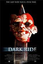 Dark Ride(1970)