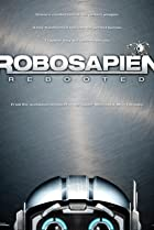Image of Robosapien: Rebooted