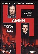 Amen.(2002)