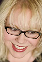 Kirsten Vangsness's primary photo